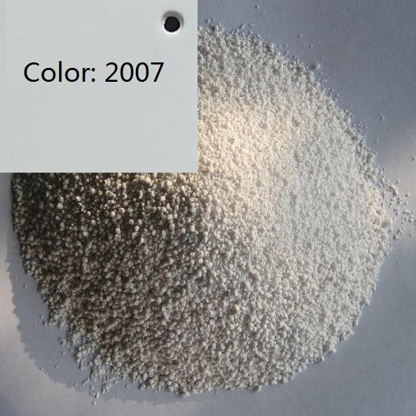 Amino Moulding Powder Urea Moulding Compound,