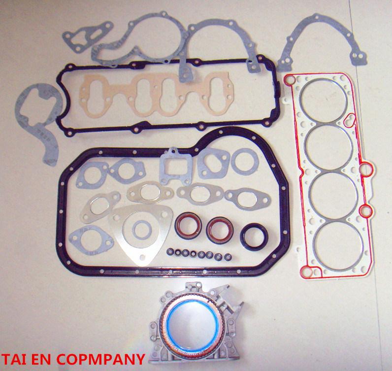Auto Engine Gasket for Toyota, Honda, Ford Repair Bag