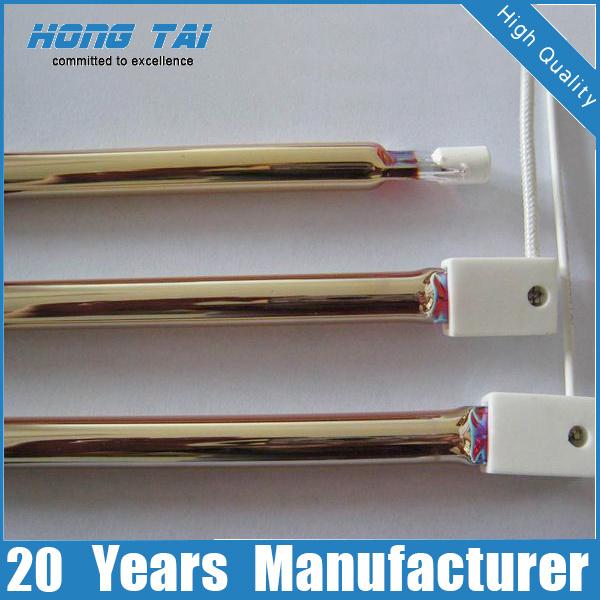 Electric Quartz Infrared Portable Heater