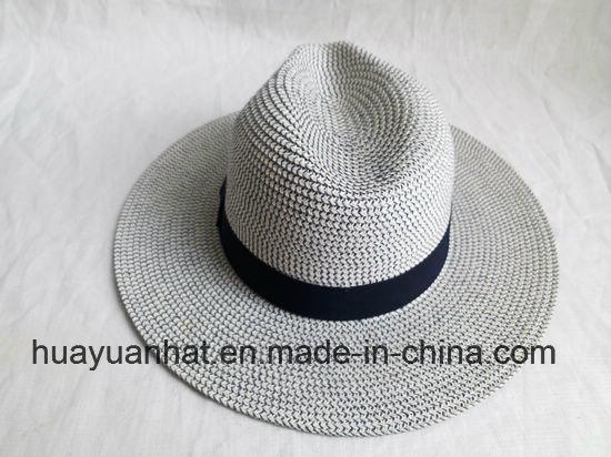 90%Paper 10%Polyester Fashion Leisure Style Safari Hats
