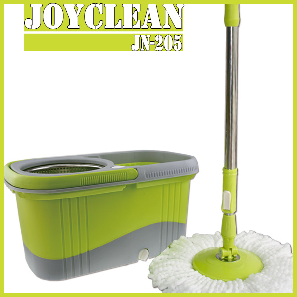 Best Selling Products 360 Super Magic Spin Mop