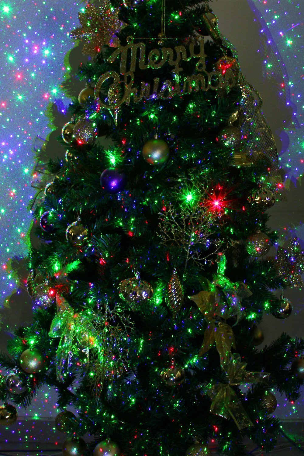 2016 New Product for Outdoor Decoration Lights/Holiday Living Outdoor Decorations/Lighted Outdoor Christmas Decorations