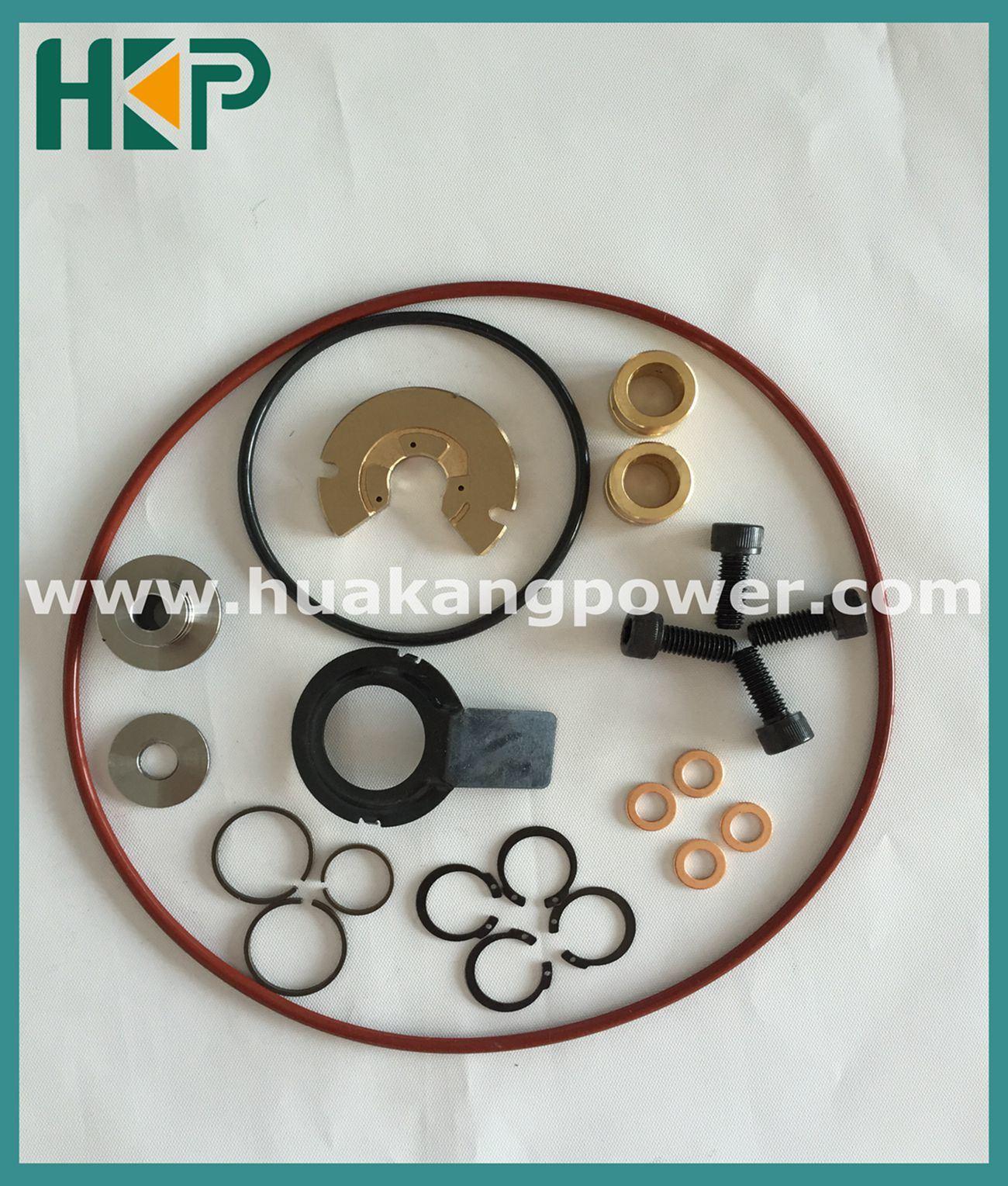 Turbo Repair Kit /Service Kit for K27