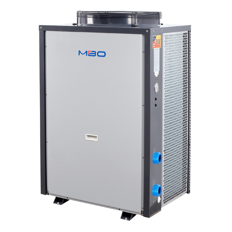 60Hz Commercial Heat Pump Water Heater