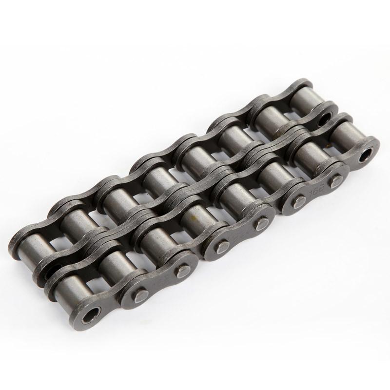 a Series Roller Chain (duplex)