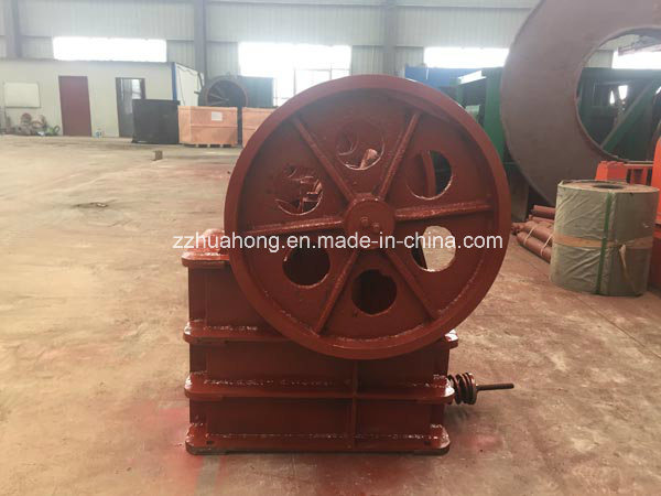 Jaw Crusher, Stone Crusher Price