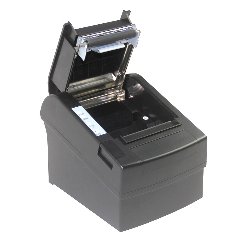 80mm Kitchen POS Thermal Receipt Printer