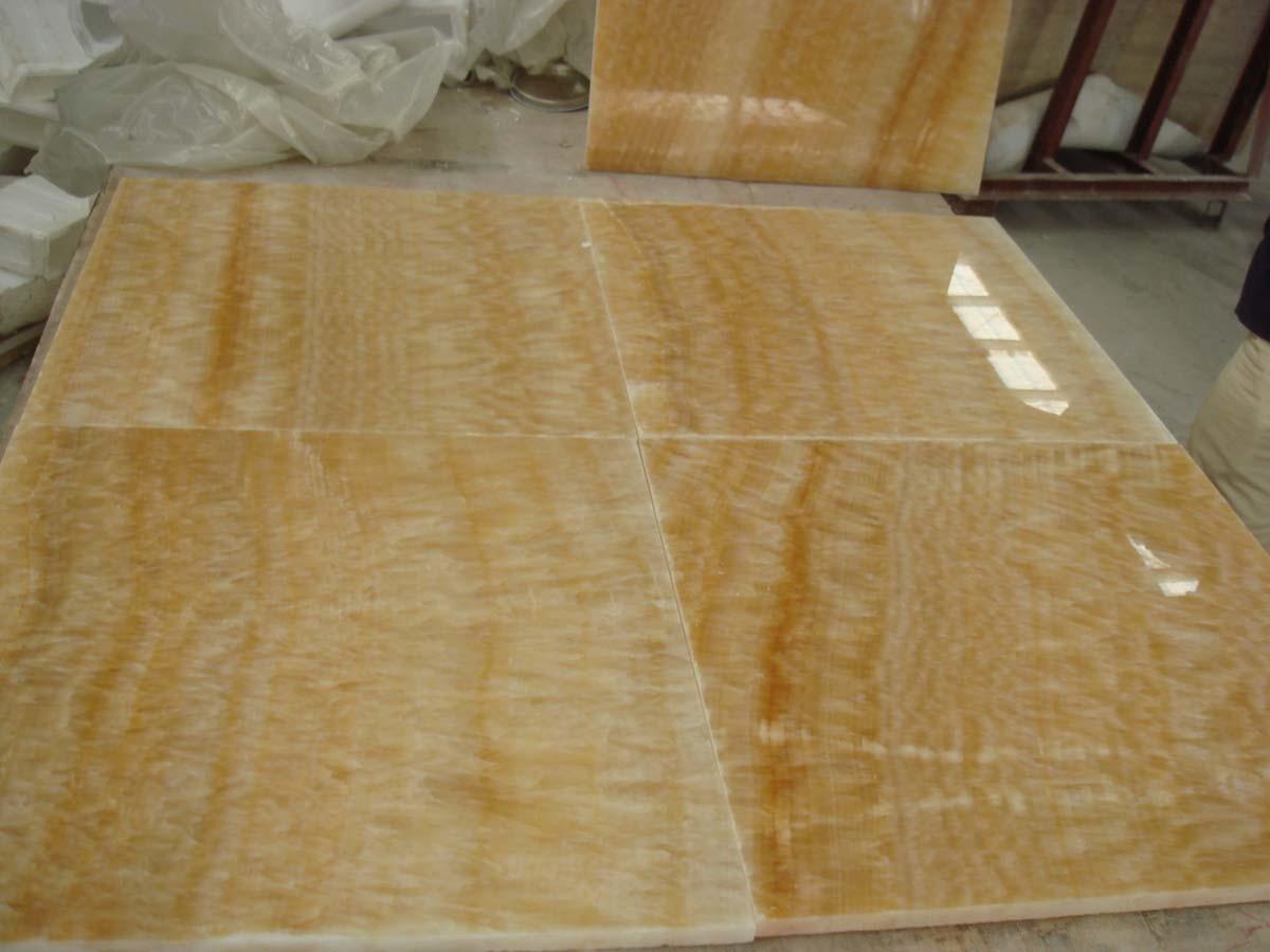 Calibrated Marble/Granite/Tumbled/Slate Roof/Travertine/Limestone/Onyx/Sandstone/Basalt /Mosaic/Step/Natural Stone Slab and Tiles