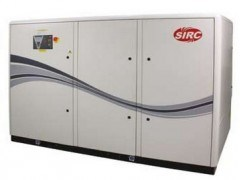 Ingersoll Rand Screw Air Compressor (SIRC Series)
