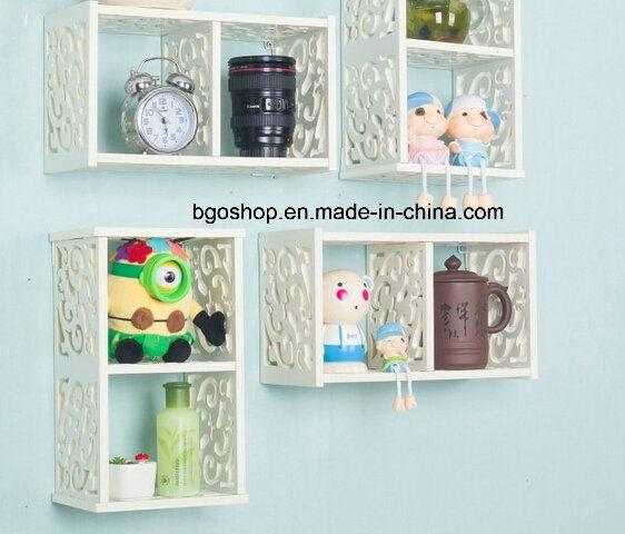 Building & Furniture Material, PVC Foam Board (Celuka Board)