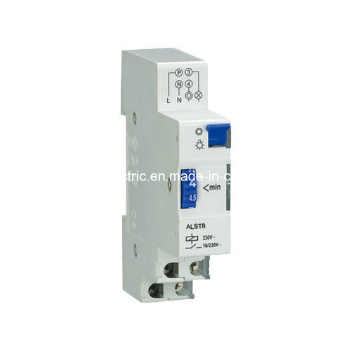 16A Mechanical 24hour Daily 30 Min Segment Timer /Programmable Timer/ Time Relay Switch (SUL181H)