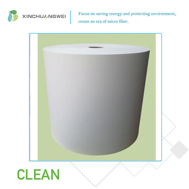 Fiberglass Cryogenic Insulation Materials