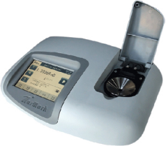 Automatic Refractometer (IR100 series)