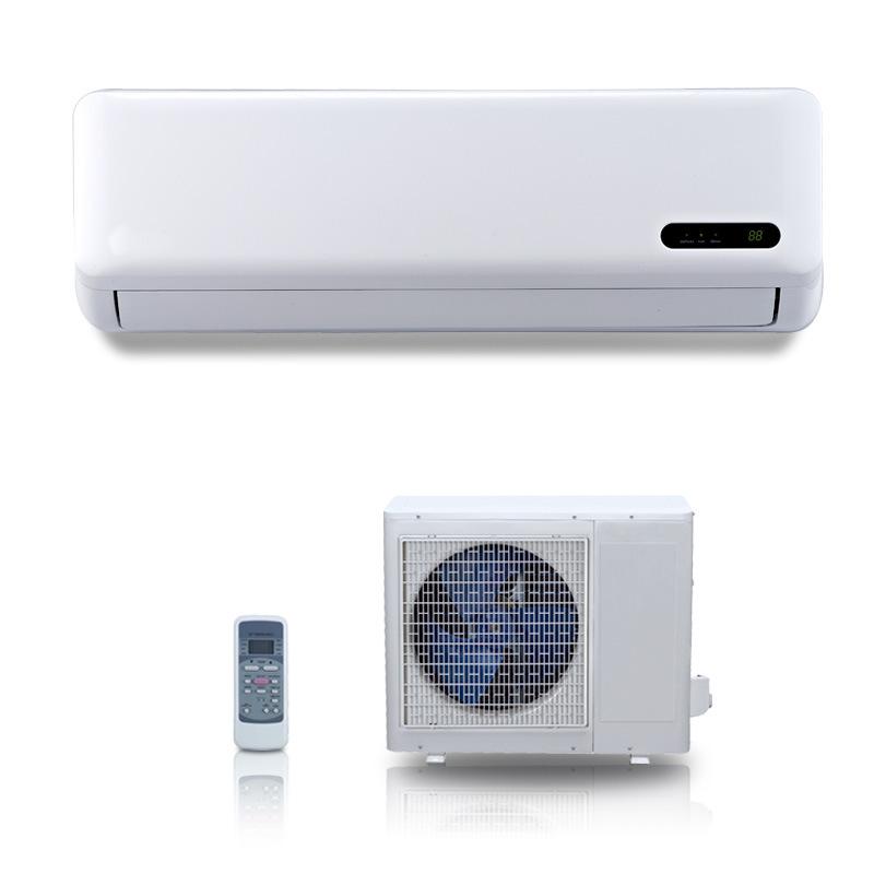 Mexico Energy 12000BTU Home Air Conditioner Split Unit