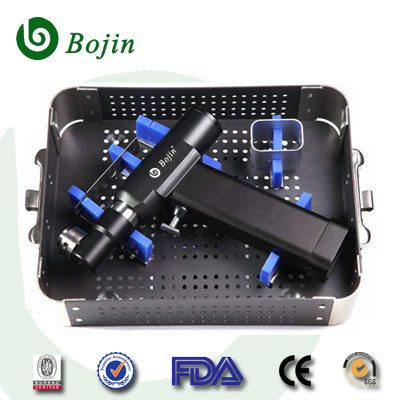 Medical Instrument Manufacturer