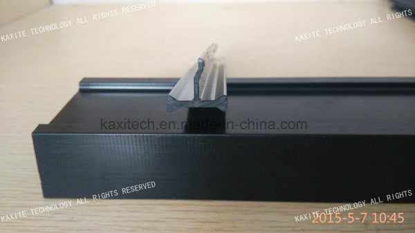 T Shape 14.8mm Polyamide Thermal Break Bar