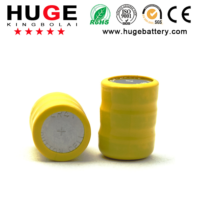Button Cell Lr41 Alkaline Battery (LR41 button cell)