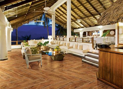 Polished 3D Flooring Distributors Floor Tiles Prices