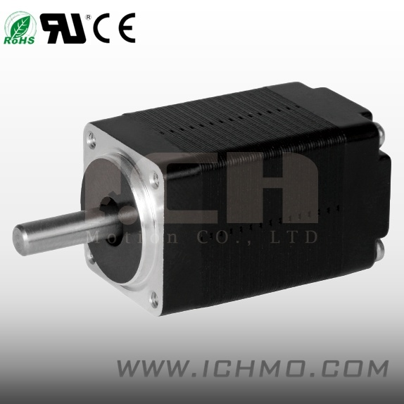 Hybrid Stepping Motor H201 (20MM) - Nema 8