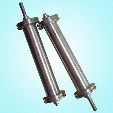 Machinery Parts, Machining OEM Service