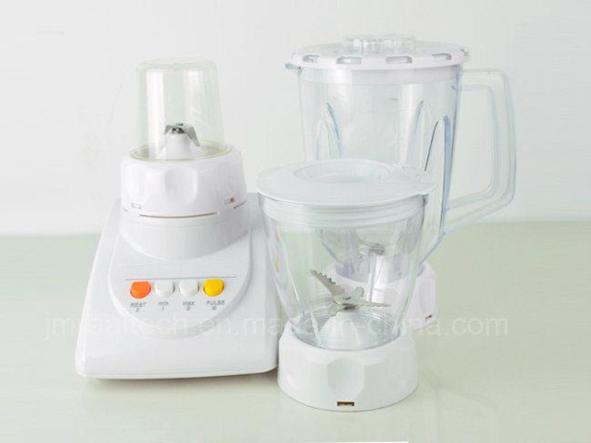 T4 Electric Juicer Blender Food Blender
