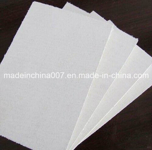 Fireproof Magnesium Oxide Board, MGO Board for Container House