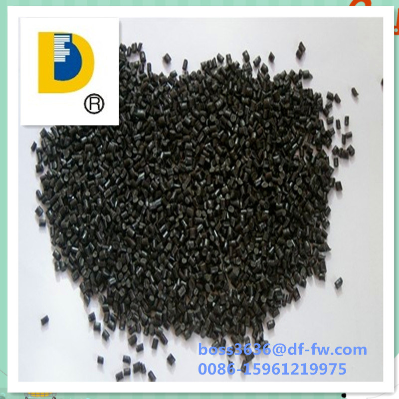 LDPE/HDPE for Pet Bottles Caps