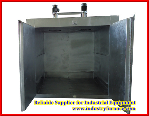 High Quality Cheap Drying Oven, Drying Furnace for Sale