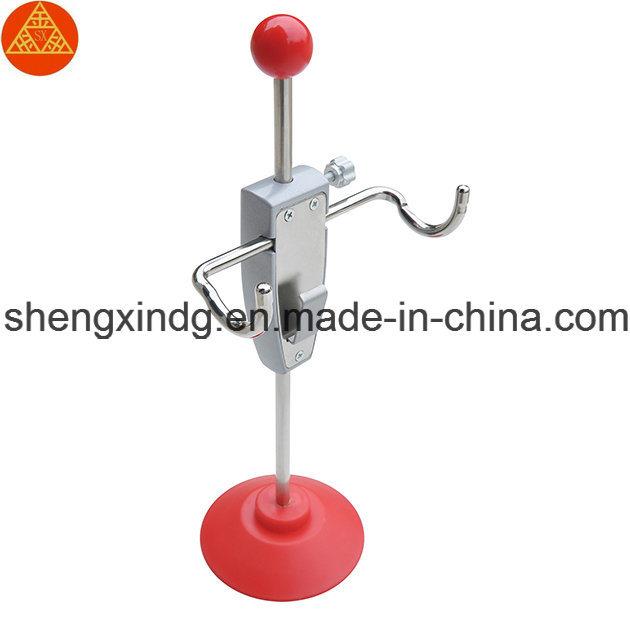 Car Auto Vehicle Wheel Alignment Wheel Aligner Steering Wheel Holder Lock Jt010