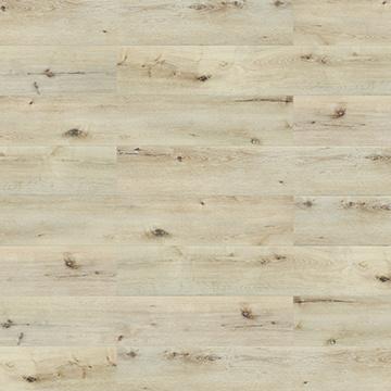 High Quality PVC Vinyl Flooring for Ce