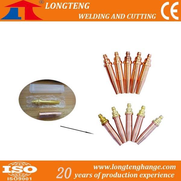 G03 Propane Gas Cutting Nozzle