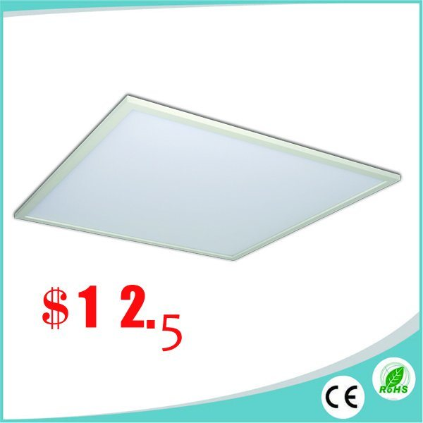 Super Special Price 36W 600*600mm LED Panel with Ce/RoHS Approved