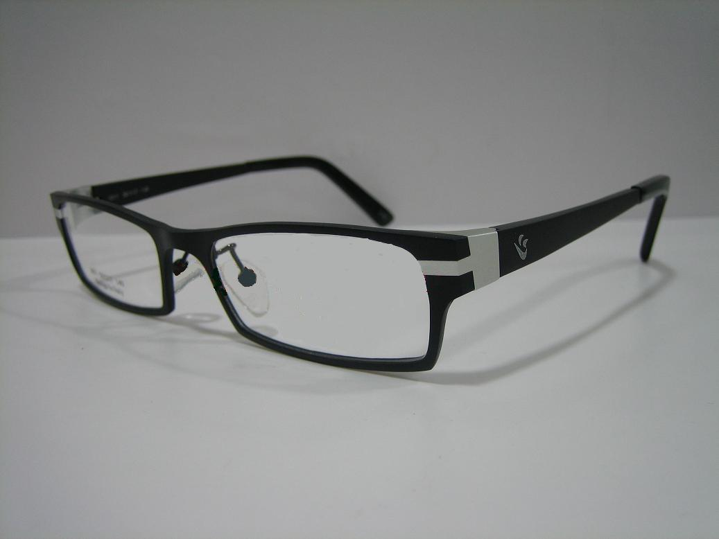 Art Wear Glasses | Rimless Reading Glasses, Rimless Readers