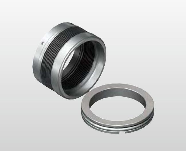 Trisun Mechanical Seal for Replacing Burgmann and John Crane Seal