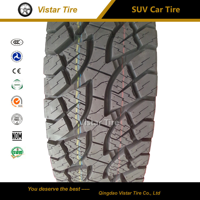 Chinese Best Price and Quality Passenger Car Tire (145/70r12, 155/70r13, 155/80r13, 155/65r14, 165/60r14, 165/65r14, 165/70r14, 175/55r15, 175/60r15, 185/55r15)