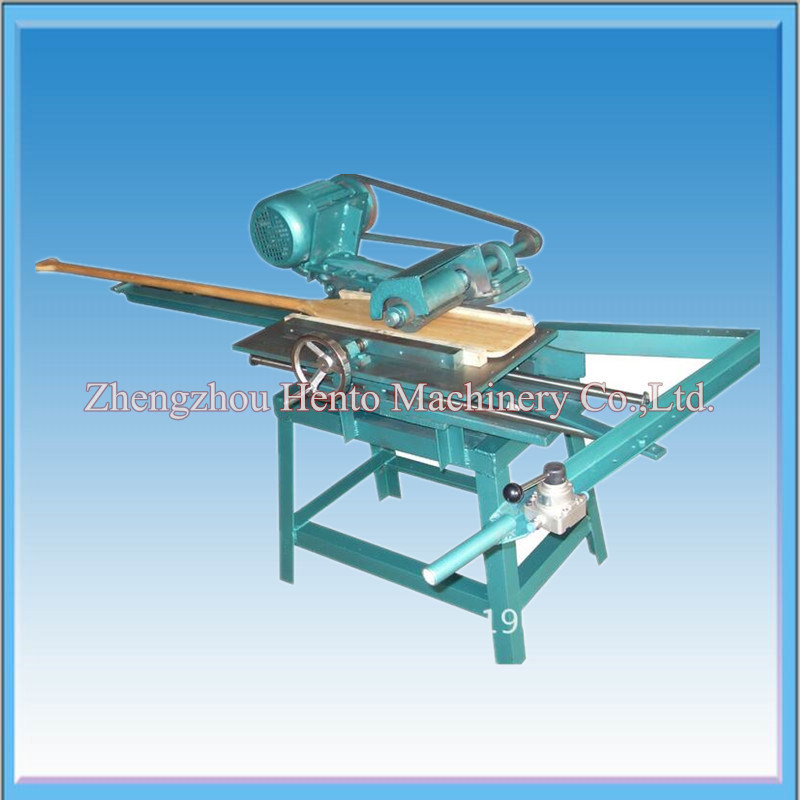 China Supplier Bench Cutting Board Planer