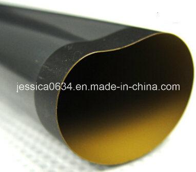 Compatible for HP Laserjet 4300 4200 4259 4350 Fuser Film Sleeve