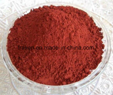 High Quality Red Yeast Rice