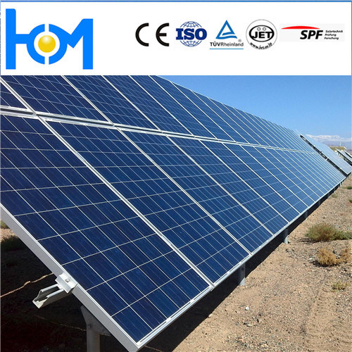 3.2mm Low Iron Laminated Safety Solar Tempered Glass for PV Module