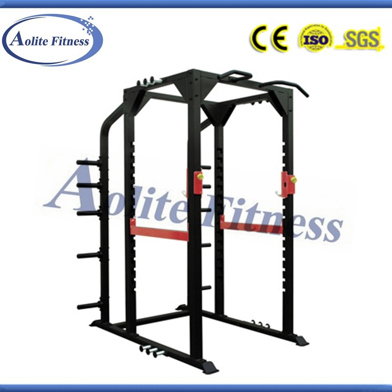 3D Smith Machine Gym Equipment, Fitness Equipment, Body Building, Exercise Equipment, Sports Equipment, Healthy Equipment