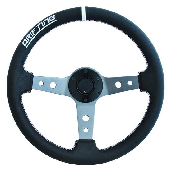 Good Designed Racing Car Steering Wheels/Sports Car Steering Wheels/Racing Car Accessories (HL1001700)