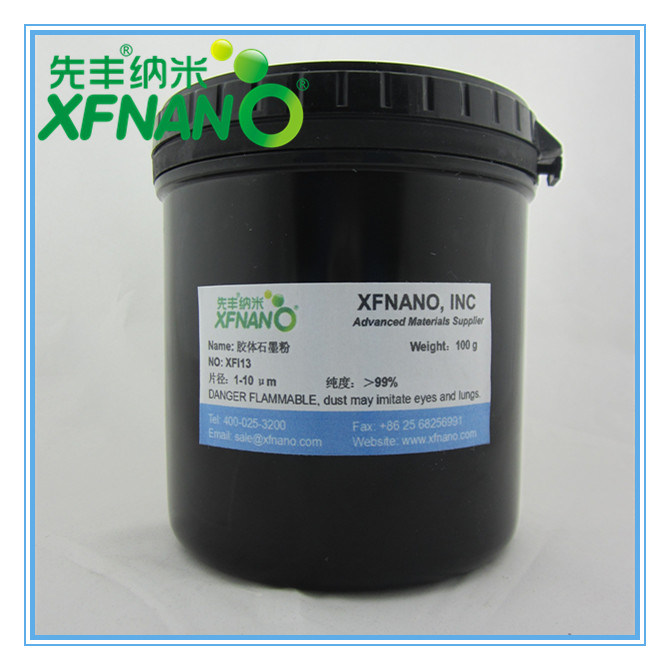 Colloidal Graphite Powder