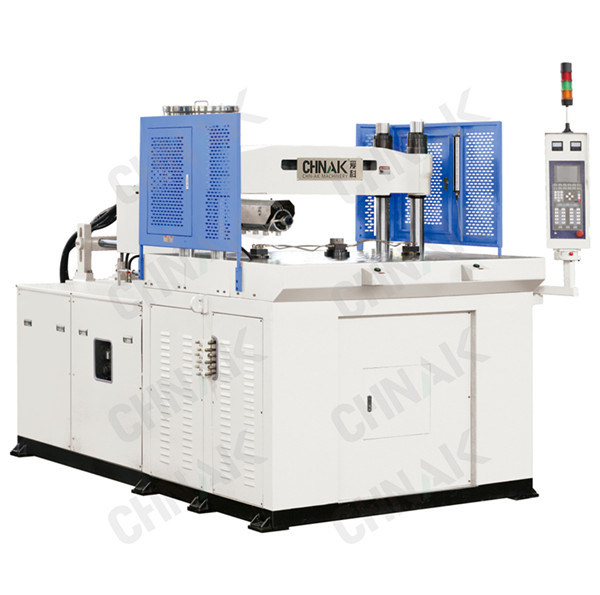 injection molding machine market in china Global and china injection molding machine industry report, 2014-2016 focuses on the following: size, structure, and major manufacturers of global injection molding machine market.