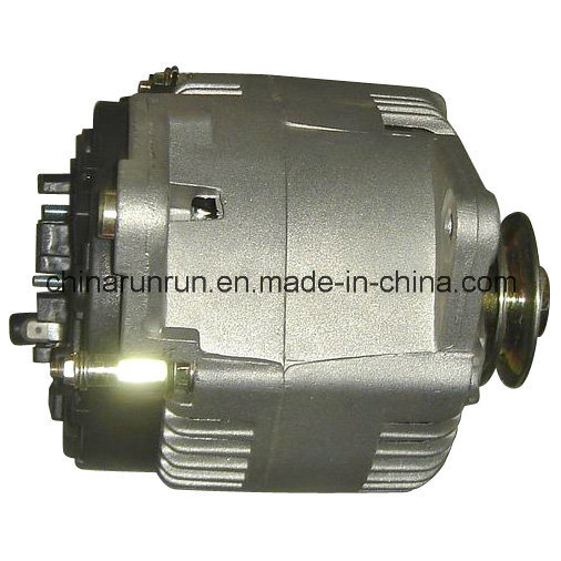 Alternator for Landrover (54022470)