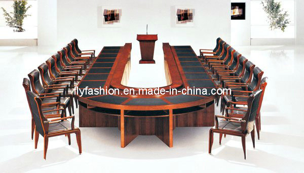 Wooden Conference Table Design Conference Table Modern Design