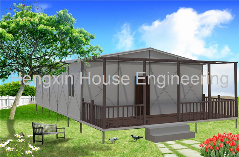 modular home modular homes built structural insulated panels