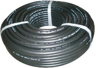 2014 Hot Selling Flexible Water Hose, Garden Water Hose