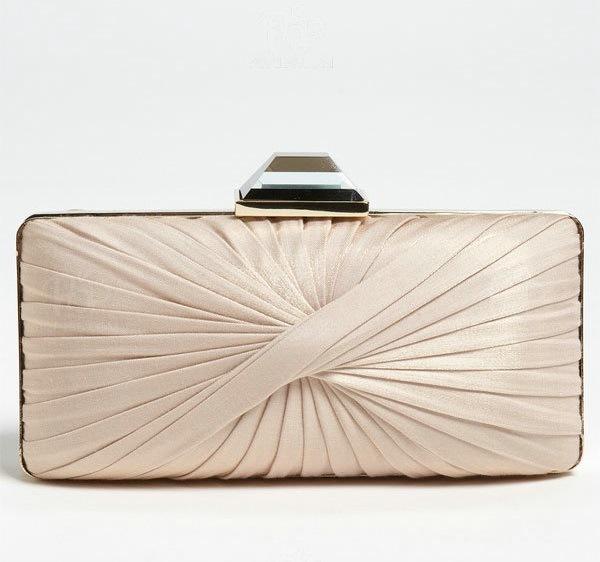 New Fashion Wholesale Evening Bags Women Bag (LDO-160962)