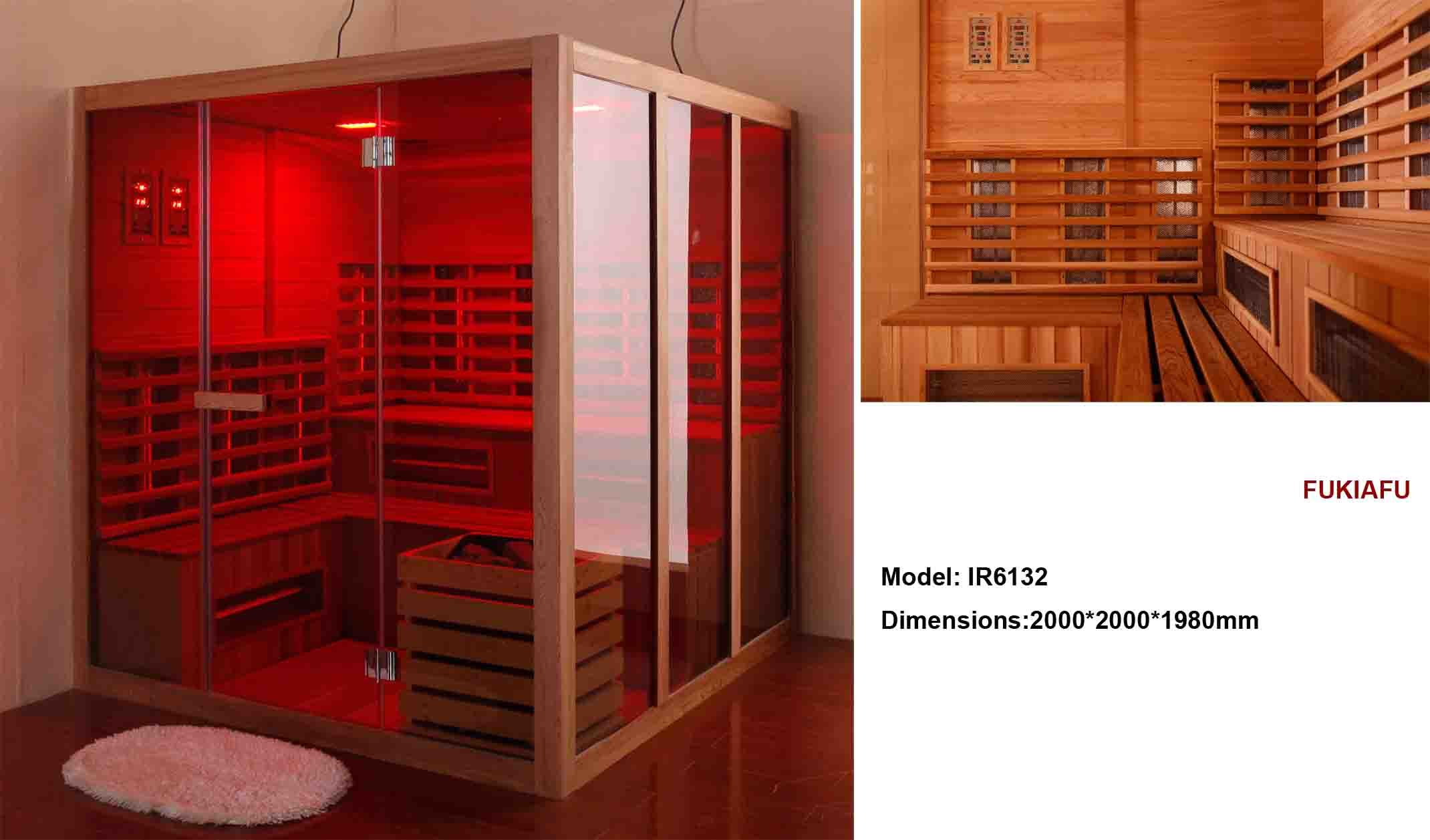 Perfect Infrared Sauna Glass 2140 x 1257 · 93 kB · jpeg