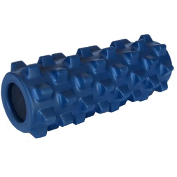 Rumble Roll, Rubber Roller, Foam Roller